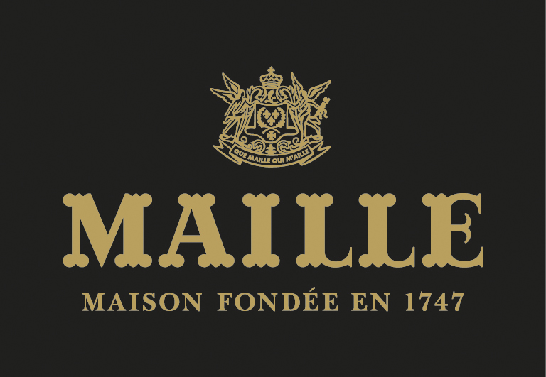 Unilever (Maille)